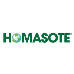 Homasote