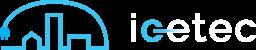Icetec Energy Services